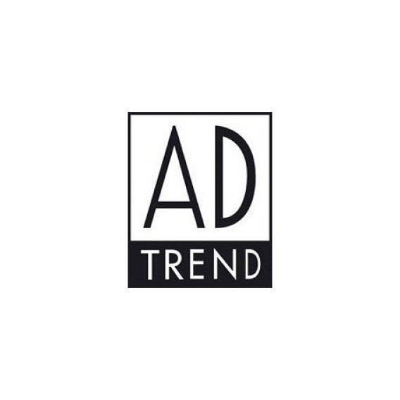 Ad Trend