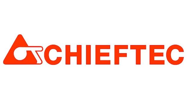 Chieftech