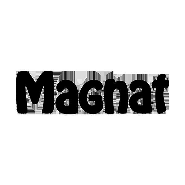 Magant