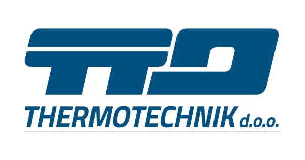Thermotechnik