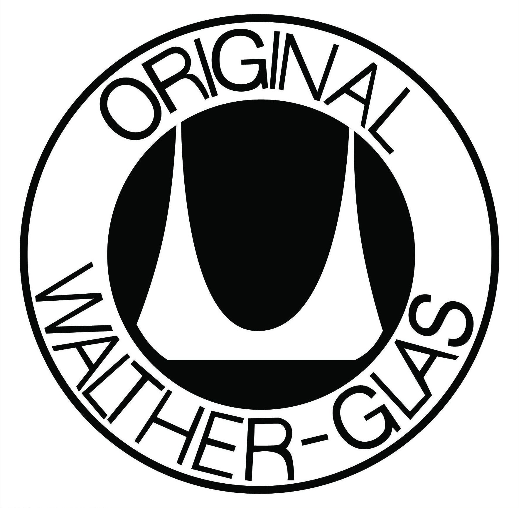 Walther Glass