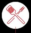 Roštilji i oprema
